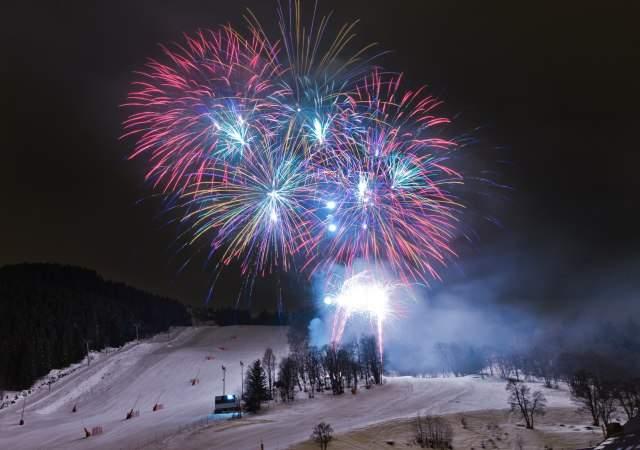 nieve-nochevieja-dreamstime.jpg