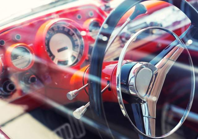 coche-lujo.jpg