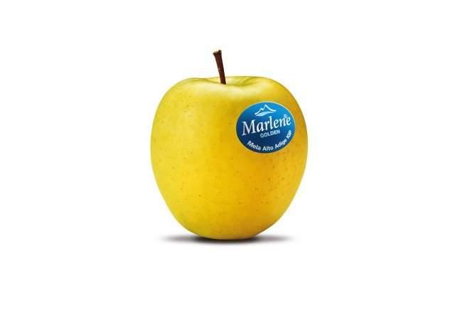 El ocaso de la manzana Golden