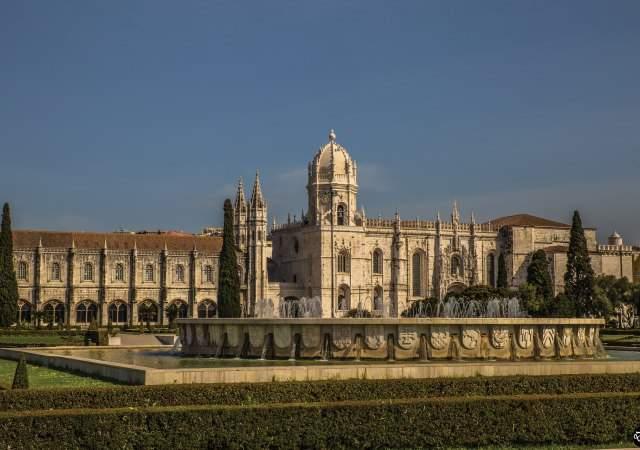 monumentos-mas-visitados-portugal-1-Heartshade.jpg