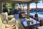 La casa que vende Jane Fonda