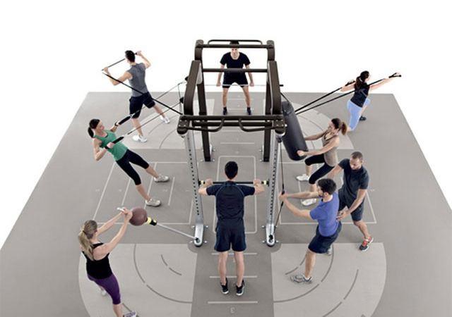 fitness-maquina.jpg