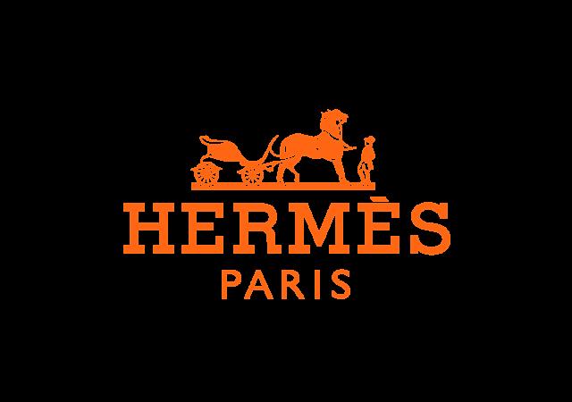 Así fue la historia de Hermès