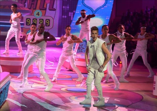 justinbieber-concierto.jpg