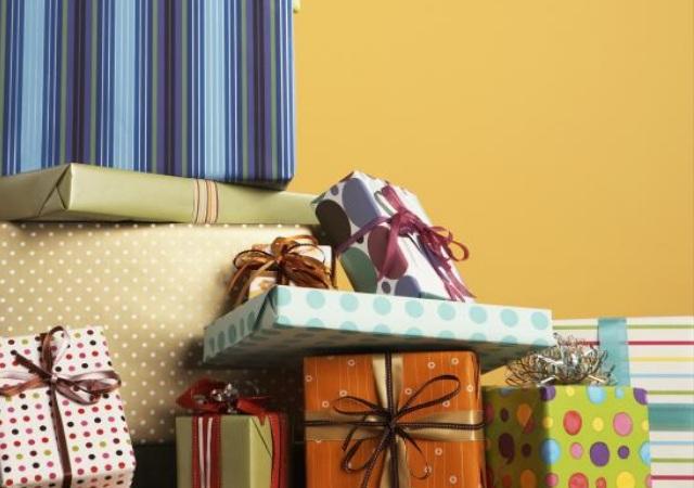 regalos-paquetes.jpg