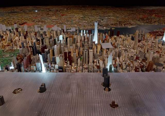 /imag/_v0/640x450/9/f/1/Never-Built-New-York-1.jpg