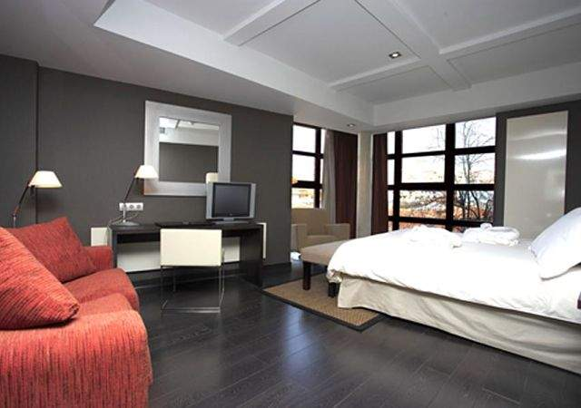 hoteles-low-cost-portada.jpg