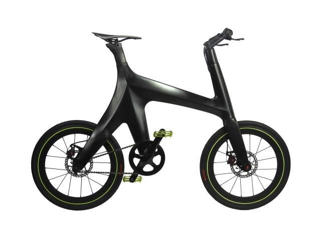 bici-carbono-1.jpg