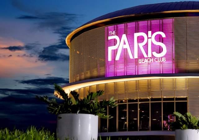 paris-hilton-hotel-0.jpg