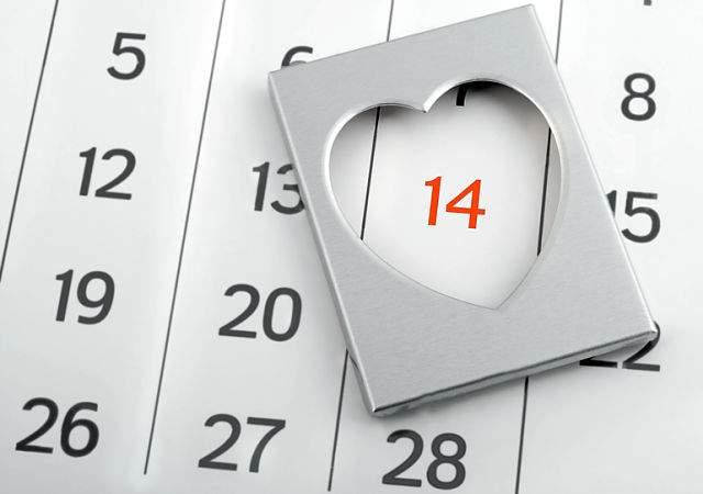 planes-san-valentin-portada.jpg