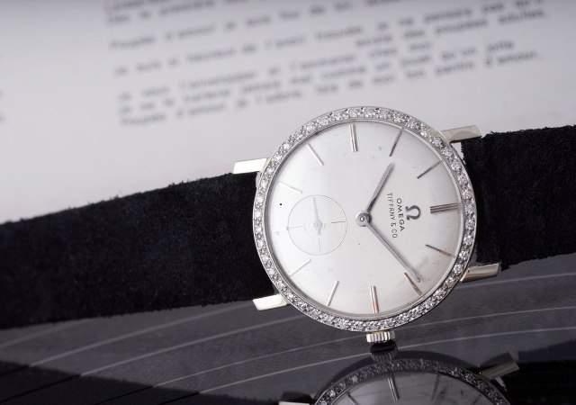 reloj-omega-elvis-presley.jpg