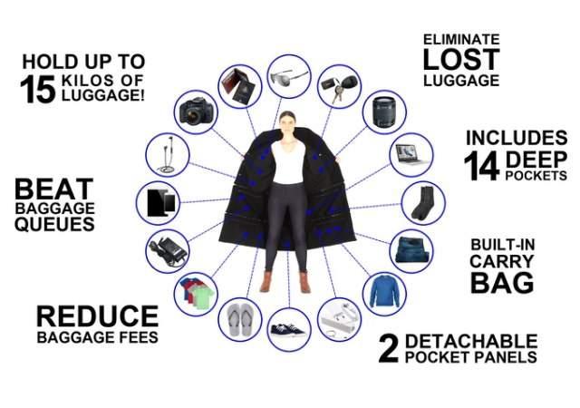 airport-jacket.jpg