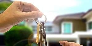 Alquilar de forma permanente vivienda de lujo: una tendencia que llega a Europa