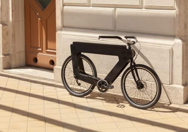bicicleta-revo-1.jpg