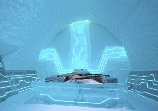 hotel-hielo-portada.jpg