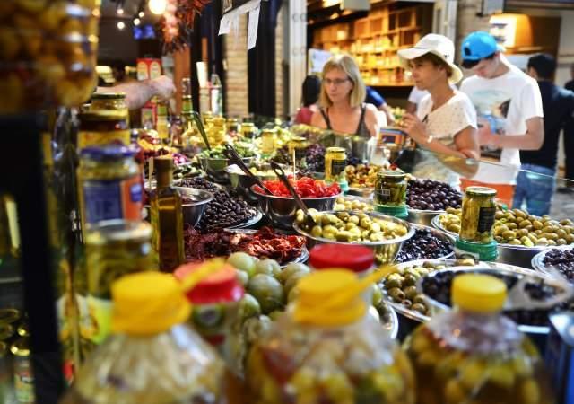 productos-gourmet-1.jpg