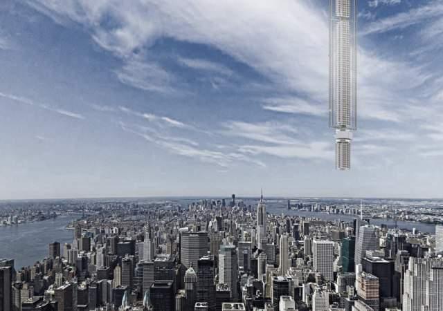 rascacielos-suspendido-1.jpg