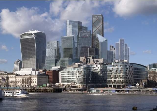 the-city-of-london-corporation-1.jpg