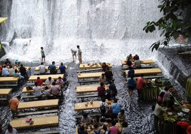 restaurante-cascada-1.jpg