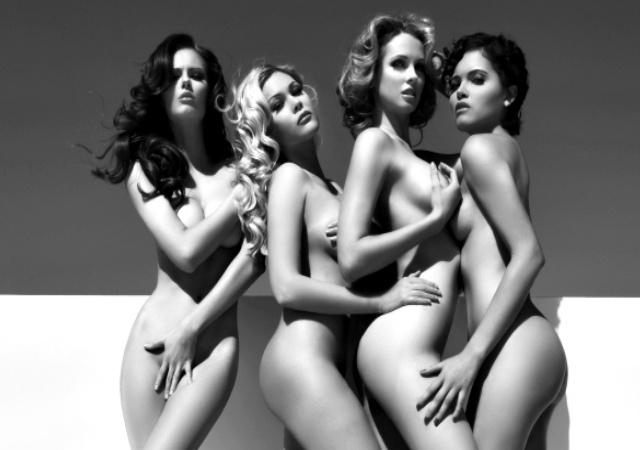 misses-desnuda.jpg