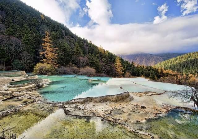 aguas-termales-china.jpg