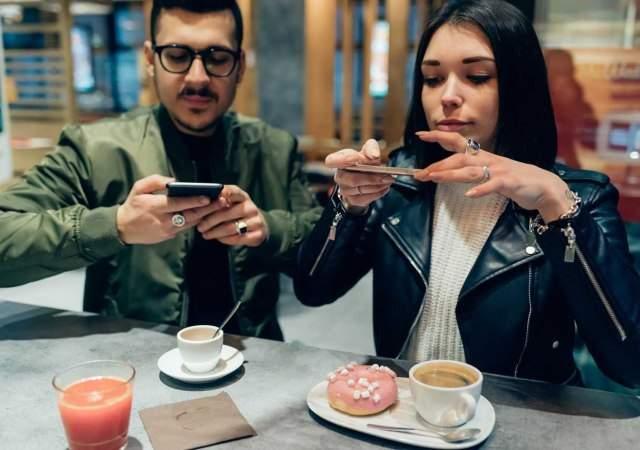 Cómo evitar el timo del influencer