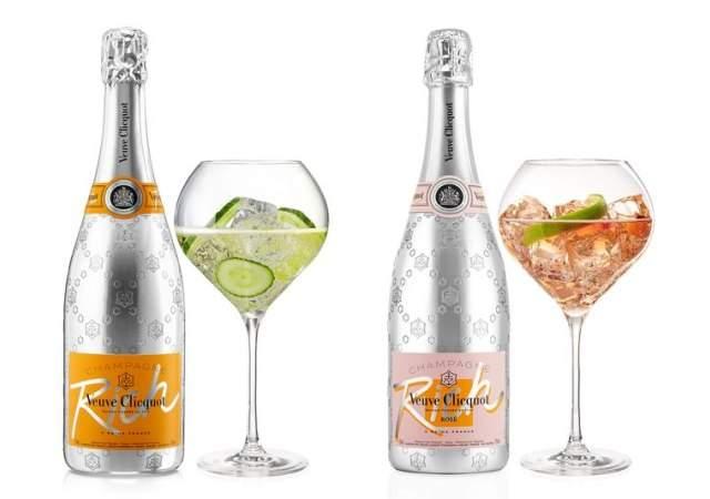 champan-hielos-1.jpg
