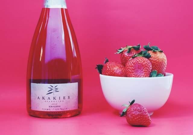 vino-rosado-pixabay.jpg