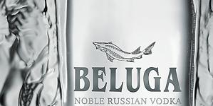 Beluga Epicure: la edición limitada de Lalique