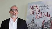 alex-delaiglesia.jpg