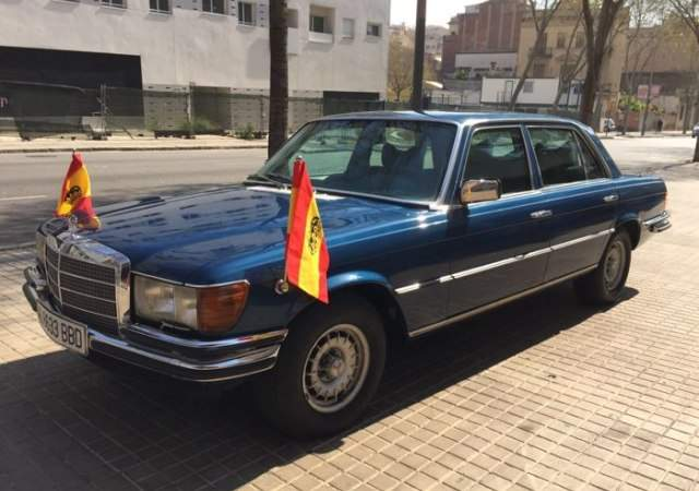 coche-rey.jpg