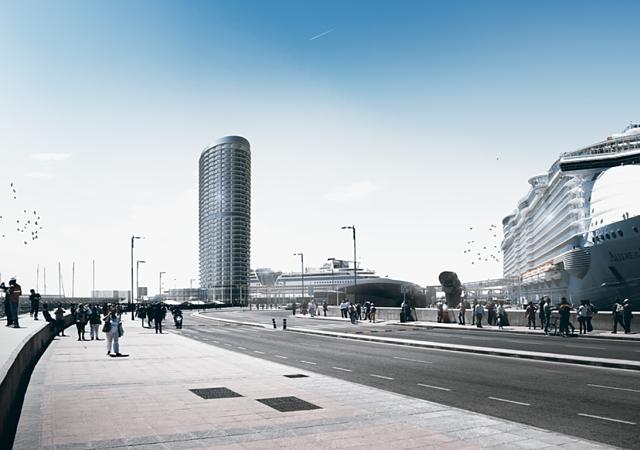 torre-puerto-portada.png