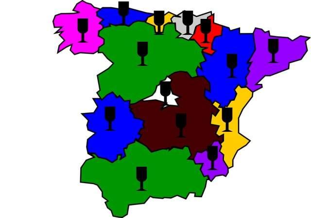 mapa-espana-copas.jpg