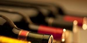¿Cuáles son los mejores vinos de lujo para regalar?