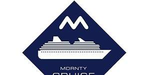 MDRNTY Cruise, el primer crucero dedicado a la música electrónica