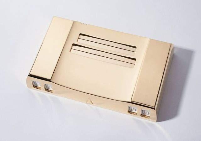 consola-oro-portada.jpg