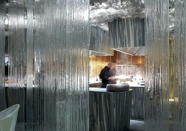 restaurante-enigma.jpg