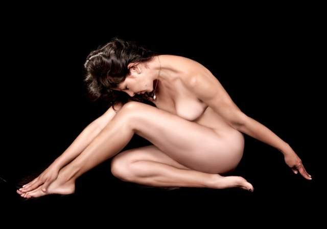 posar-desnudo-pixabay.jpg