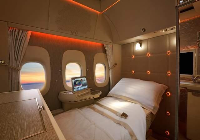 primera-clase-emirates-1.jpg