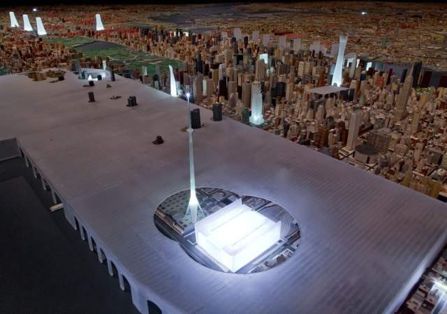 /imag/_v0/640x450/e/f/5/Never-Built-New-York-3.jpg