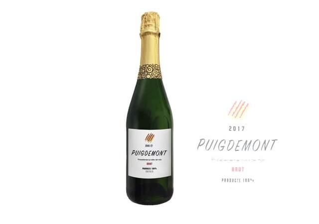 vino-espumoso-puigdemont-1.jpg