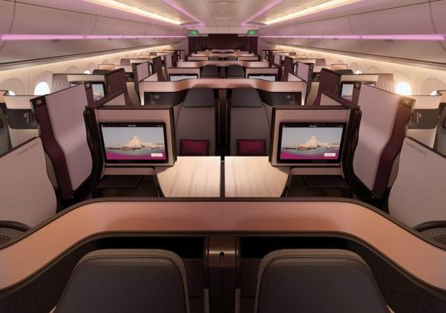 QatarAirways-QSuite1.jpg