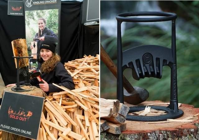 cortador-madera-1.jpg