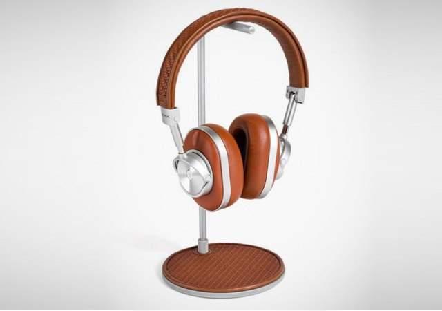 auriculares-lujo-seguros-1.jpg