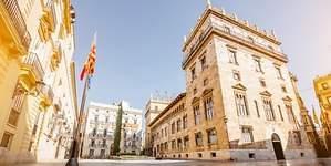 Nace la principal cadena de hoteles de lujo de Valencia