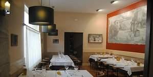 El Origen, un feliz viaje a la más pura esencia gastronómica de Huesca