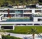 Mansiones por 50 millones