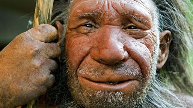 neanderthals-635.jpg
