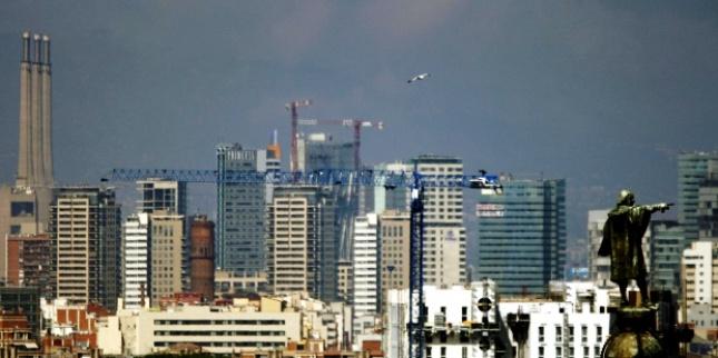 barcelona_contaminacion_efe.jpg