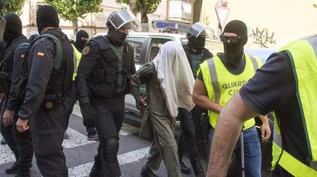 yihadista-lleida-efe.jpg